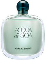 Giorgio Armani Acqua di Gioia, 3.4 oz./ 100 mL