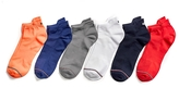 Tommy Hilfiger Ankle Socks 6pk