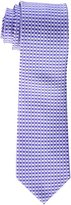 Kenneth Cole Reaction Men's Micro Dot Print Tie