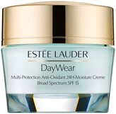 Estee Lauder DayWear Advanced Multi-Protection Anti-Oxidant Creme, Dry