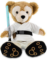 Disney Duffy the Bear Luke Skywalker Costume - 17''