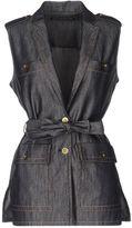 New York Industrie Denim outerwear