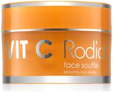 Rodial Vitamin C Face Souffle 50ml