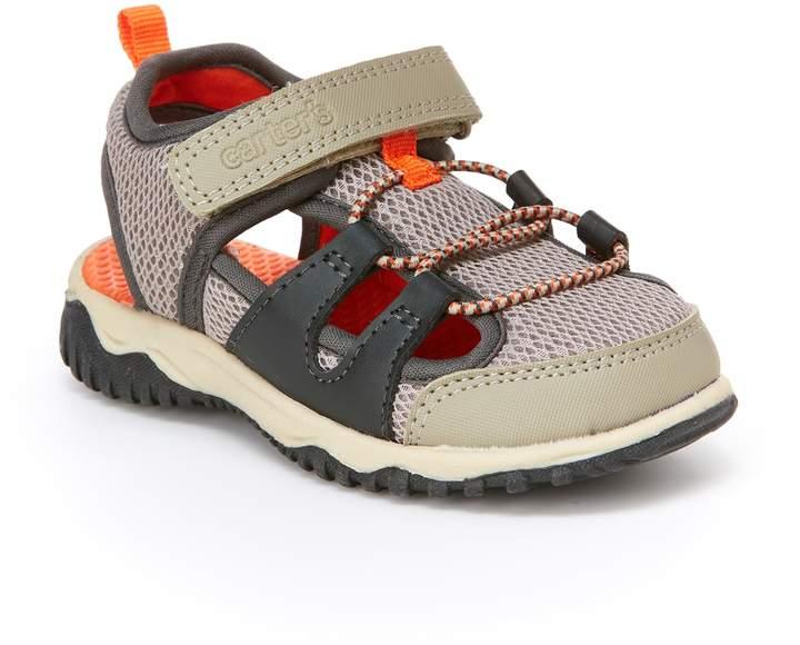 10480284597f8a Boys Sandals - ShopStyle