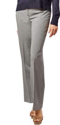 Peace of Cloth Sabrina Mini-Waistband Pants