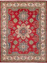 "Ecarpetgallery Hand-knotted Finest Gazni 9'0"" x 11'11"" 100% Wool Traditional area rug"