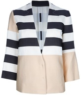 Acne 'Journey Flag' jacket