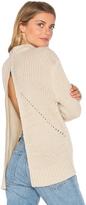 Dolce Vita Leigh Sweater