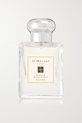Jo Malone Peony & Blush Suede Cologne, 50ml - one size