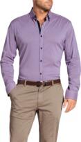 TAROCASH Manxman Stretch Check Shirt