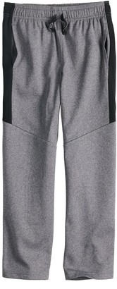 Boys 4-12 Jumping Beans Athletic Pants