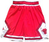 SnoKKe Men's Basketball Shorts Blue M