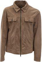 Desa Classic Jacket