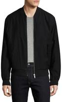 BLK DNM 93 Zipper Jacket