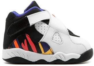 Jordan 8 BT sneakers