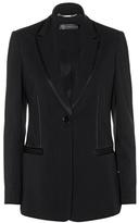 Versace Blazer jacket