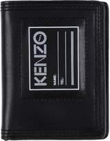Kenzo Wallets - Item 46523480
