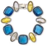 Liz Claiborne Monet Multicolor Bracelet