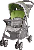 Graco LiteRider Classic Connect Stroller Pasadena, Green;White