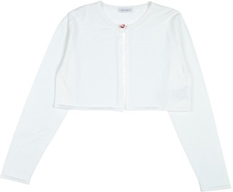 Dolce & Gabbana Wrap cardigans