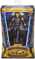WWE Defining Moments Undertaker Action Figure