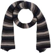 Armani Jeans Oblong scarves - Item 46519116