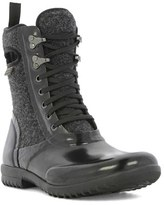 Bogs Women's 'Sidney' Tall Waterproof Wool Boot