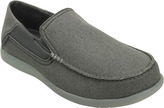 Crocs Men's Santa Cruz 2 Luxe
