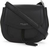 Marc Jacobs Maverick mini leather shoulder bag