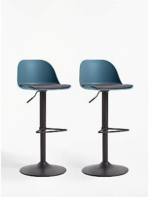 Astonishing Kitchen Bar Stools Shopstyle Uk Gmtry Best Dining Table And Chair Ideas Images Gmtryco