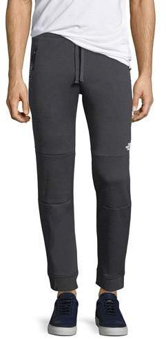 The North Face Mount Modern Jogger Pants