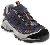 Nautilus 1326 Safety Toe Athletics Casual Male XL Big & Tall