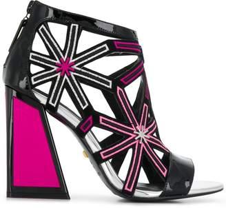 Kat Maconie Jasmin sandals