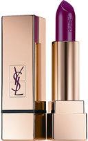 Yves Saint Laurent Beauty Women's Rouge Pur Couture 55 - Luminous Red