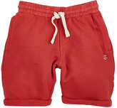 Scotch Shrunk CLASSIC COTTON TERRY SHORTS