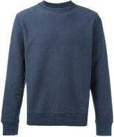 Paul Smith crew-neck sweatshirt