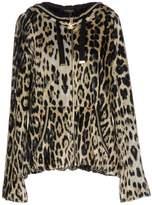 Roberto Cavalli Sweatshirts - Item 12003979