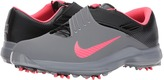 Tiger Woods Golf Apparel by Nike Nike Golf TW '17 Men's Golf Shoes