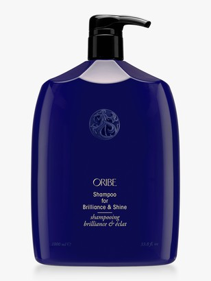 Oribe Shampoo for Brilliance Shine 1000ml