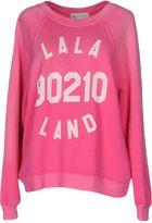 Wildfox Couture Sweatshirts - Item 12051154