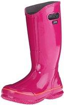 Bogs Women's Solid Rain Boot