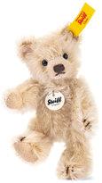 Steiff Mini Teddy Bear Stuffed Animal