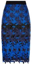 Fenn Wright Manson Planet Skirt Petite