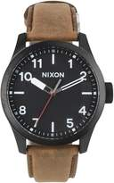 Nixon Wrist watches - Item 58031755