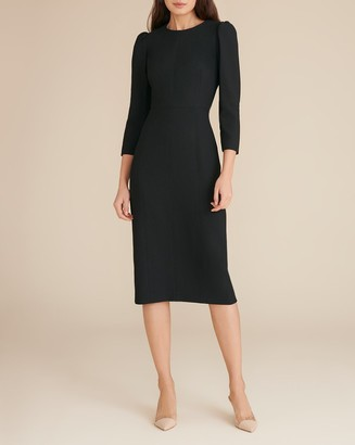 Veronica Beard Geoff Dress