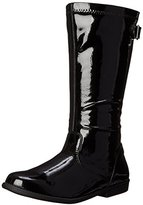 Kenneth Cole Reaction Heart Treat Boot (Little Kid/Big Kid)