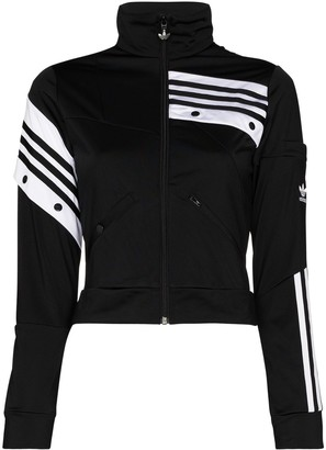 adidas x Danielle Cathari track jacket