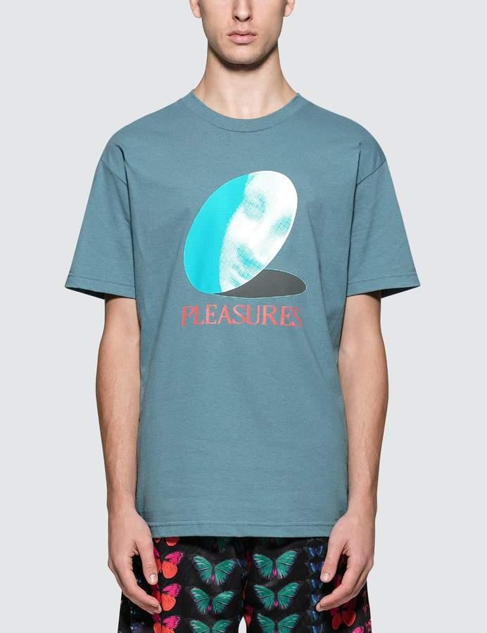 Christian Dior Pleasures Sad T-Shirt