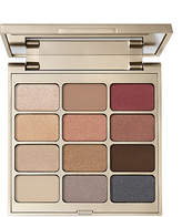 Stila Eyes Are the Window Shadow Palette.