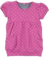 Name It Dresses - Item 34566506